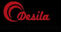Desila
